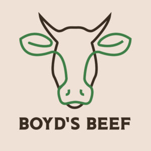 boyds-beef